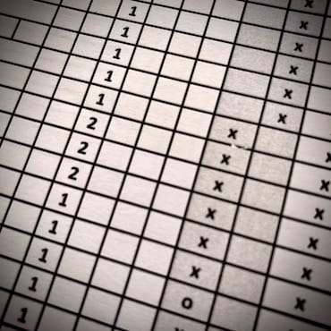 Excel Unverzichtbar für gute Planung Triller