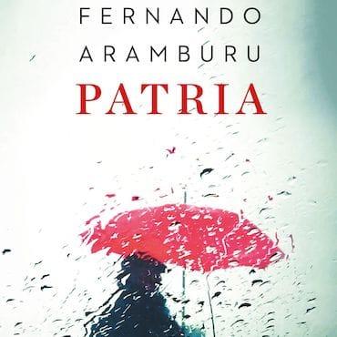 Fernando Aramburu Patria: Schuld + Sühne Triller