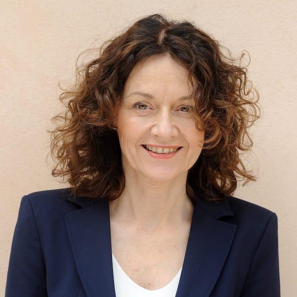 Ursula Triller triller.com